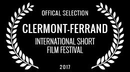 Clermont-Ferand International Short Film Festival