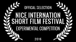 Nice International Short Film Festival